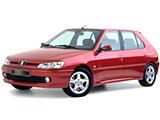 306 1993-2002