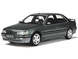 405 1987-1997