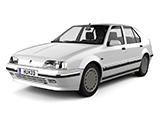 19 1988-1997
