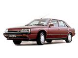 25 1983-1992