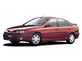 Laguna I (X56) 1993-2001