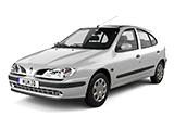 Megane I (A0) 1995-2002