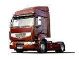 Premium II 2006-