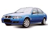 45 1999-2005