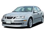 9-3 2002-2007