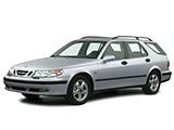 9-5 1997-2005