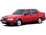 9000 1984-1988