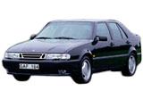 9000 1988-1998