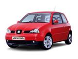 Arosa (6H) 2000-2004