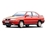 Toledo I (1L) 1991-1999