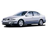 Toledo II (1M) 1999-2004