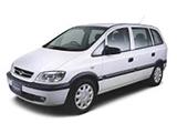 Traviq (XM) 2001-2005