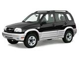 Grand Vitara (FT/GT) 1998-2005