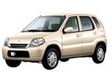 Kei (HN11/21) 1998-2009