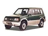 Vitara I (ET/AT) 1988-1998