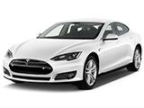 Model S 2010-2015
