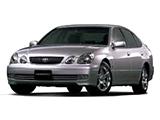 Aristo (S160) 1997-2004