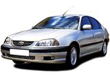 Avensis (T220) 1997-2002
