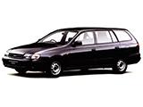 Caldina (T190) 1992-1997