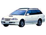 Caldina (T210) 1997-2002