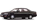 Camry V30 1990-1994