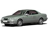 Camry V40 1994-1998