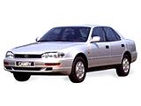 Camry XV10 1991-1996