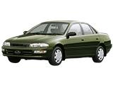 Carina / Carina E 1991-1997