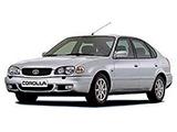 Corolla 1995-2002 (E110)