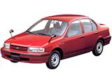 Corsa (L40) 1990-1994