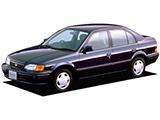 Corsa (L50) 1994-1999