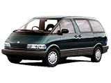 Estima (XR10/XR20) 1990-1999