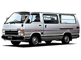 Hiace III (H50/H60/H70/H80/H90) 1982-1989
