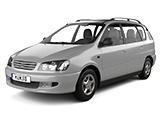 Picnic (XM10) 1995-2001
