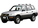 RAV4 (XA10) 1994-2003