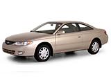 Solara (XV20) 1998-2003