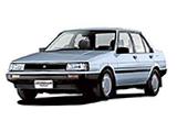 Sprinter 1987-1991 (E90)