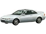 Sprinter 1995-2000 (E110)