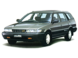 Sprinter Carib (AE95) 1988-1995
