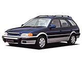 Sprinter Carib (AE110) 1995-2002