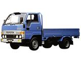 Toyo Ace 1985-1995