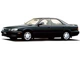 Vista (V30) 1990-1994