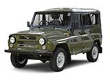 469 1972-2003
