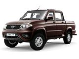 Pickup 2005-