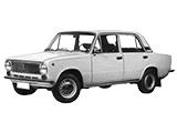 ВАЗ 2101 1970-1988