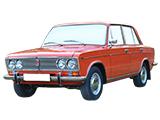 ВАЗ 2103 1972-1984