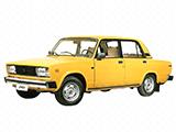 ВАЗ 2105 1979-2010