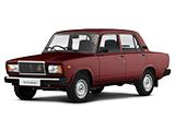 ВАЗ 2107 1983-2014