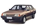 21099 1990-2011