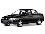 ВАЗ 2110 1995-2009